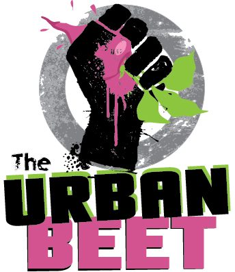 The Urban Beet